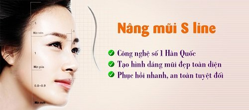 nang-mui-s-line-bao-lau-het-sung.jpg