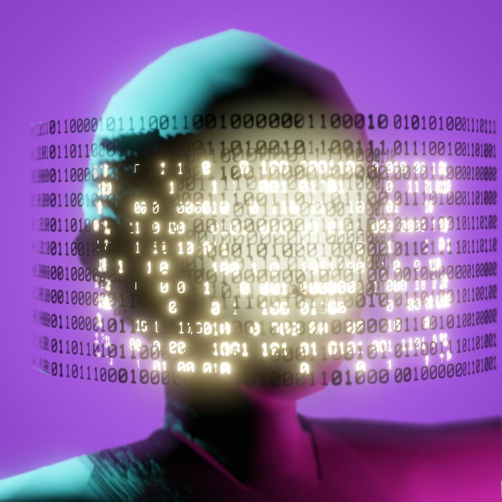 dappcraft binary code