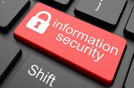 Image result for Information Security Management