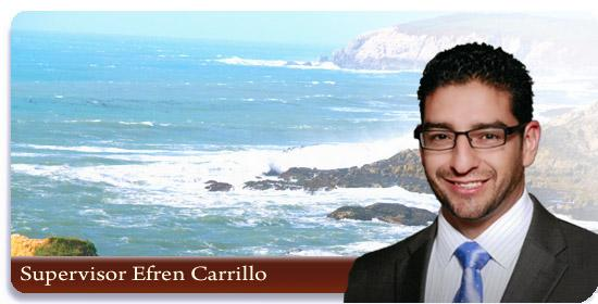 Image result for efren carrillo 2008