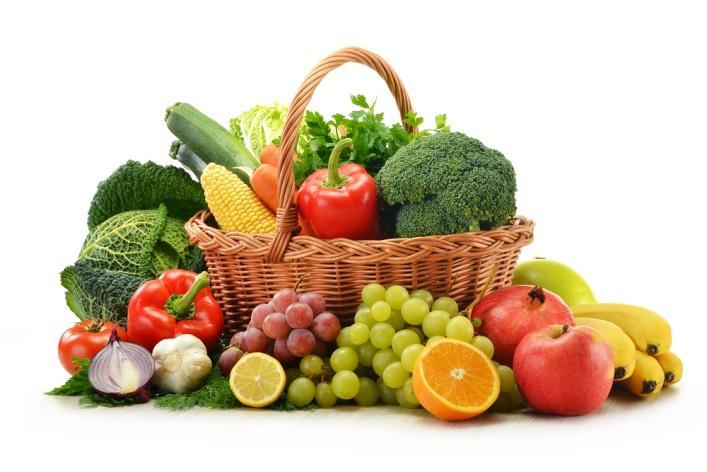 https://food-tips.ru/wp-content/uploads/2017/11/ExternalLink_shutterstock_88218493.jpg