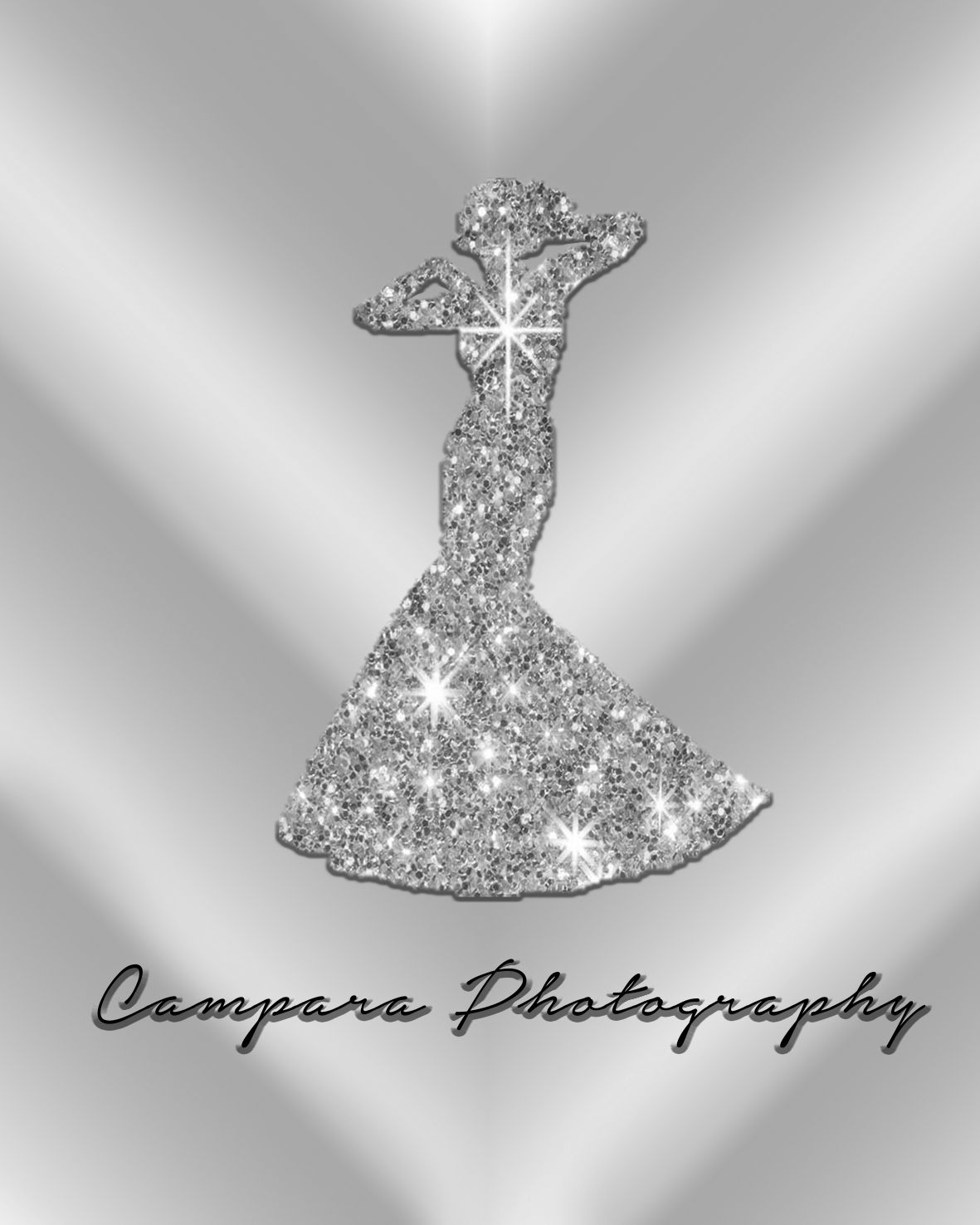 campara photography new logo2 2016.png
