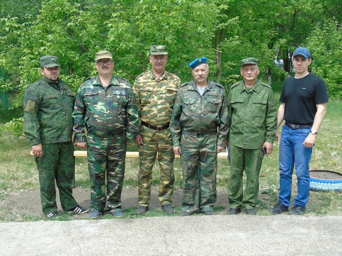 http://ivanovka-dosaaf.ru/images/dsc05720.jpg