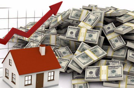 Tại sao nên lựa chọn đầu tư đất nền?