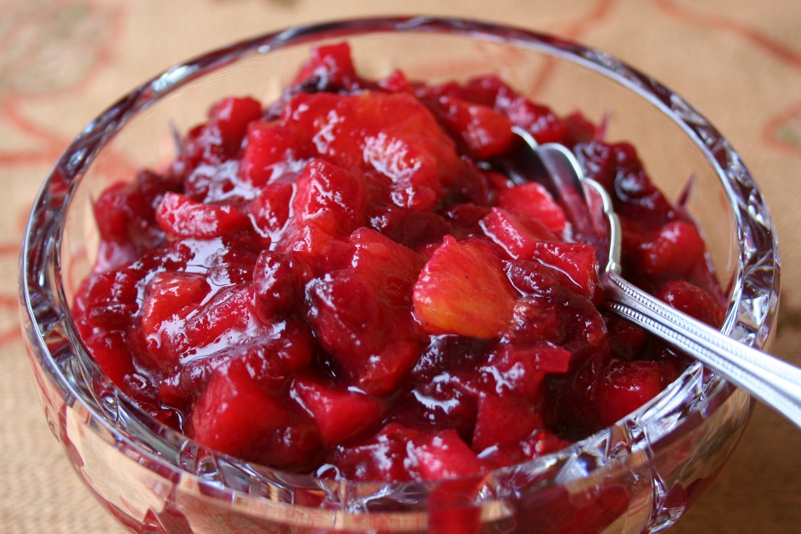 apple-cranberry-compote.jpg