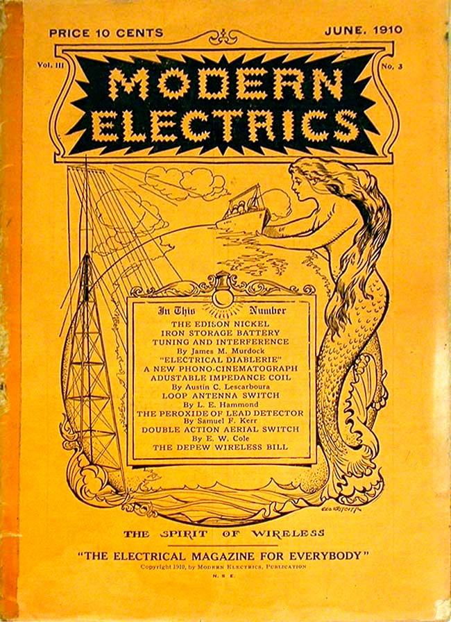 Časopis Modern Electrics.jpg