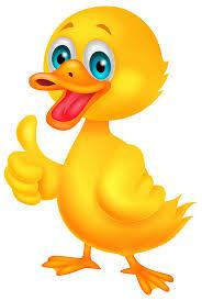 G:\Shared drives\LFSC\LFSC logos and ducks\thumbs up duck.jpg