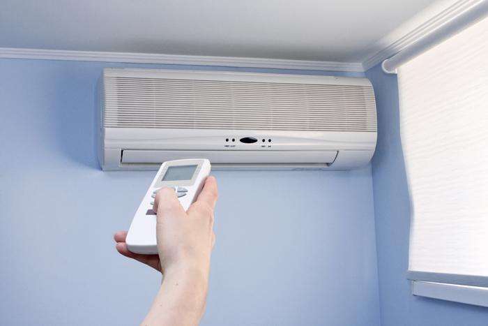 kondicioner-dlja-doma.jpg