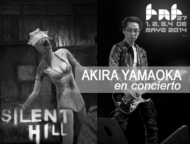 Akira Yamaoka.png