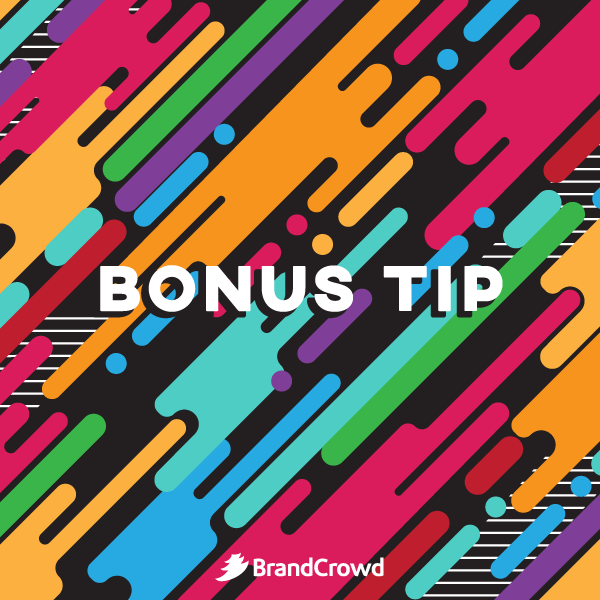 the-section-image-for-the-bonus-tip-section