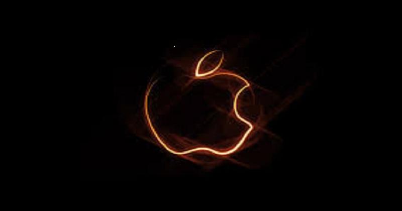 Khi iPhone XS lỗi sóng hãy khắc phục bằng mẹo nhỏ này
