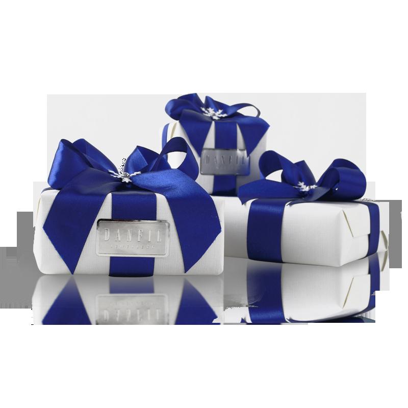 krabičky Danfil (1).png