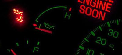نگهداری از ماشین, روش های بالا بردن عمر اتومبیل