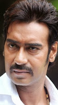Ajay Devgan 100 Crore Earnings 2014