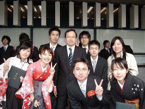 Kinh nghiệm đi du học tại Nhật Bản