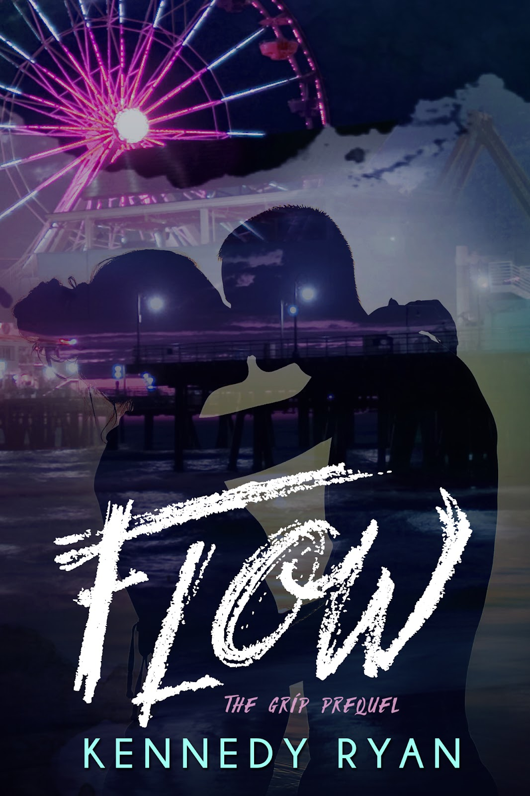 Flow-Ebook.jpg