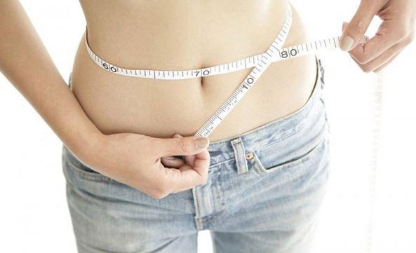 Kết quả hình ảnh cho máy giảm mỡ bụng
