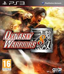 DYNASTY WARRIORS 8.jpeg