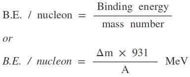 daum_equation_1423993506049
