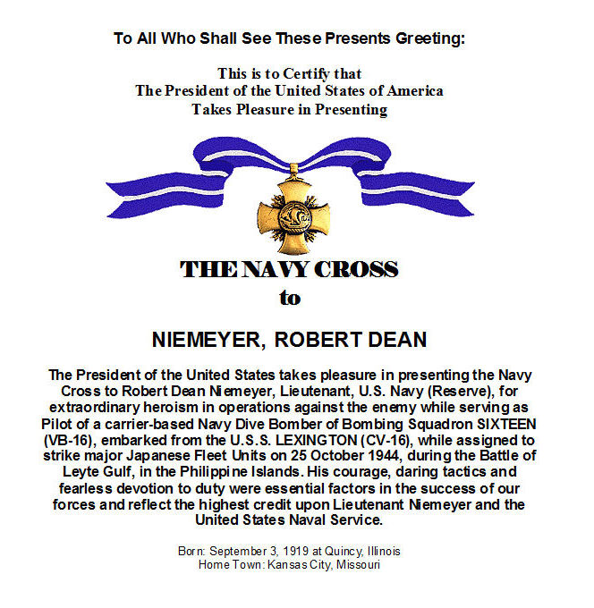 Robert Dean Niemeyer Navy Cross.jpg