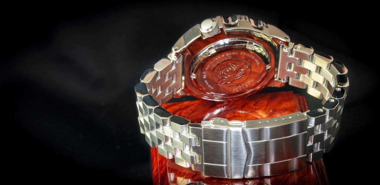 Quel est votre bracelet métal préféré (et pourquoi) ? BIqEAlgCROjlSL3AvgYLr078hsk-nrYlieO95F1Ia-U=w1300-h633-no