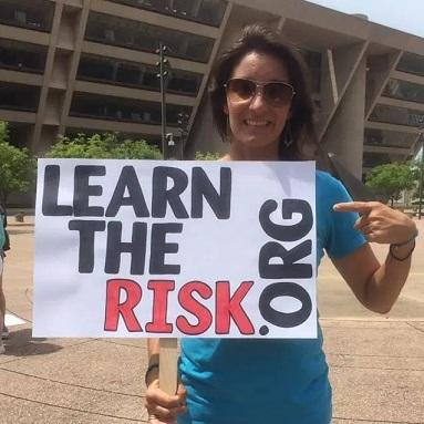 https://i0.wp.com/reseauinternational.net/wp-content/uploads/2020/12/Learn-the-Risk.jpg?resize=383%2C383&ssl=1
