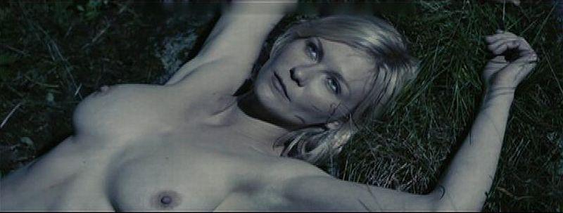 kirsten-dunst-topless.jpg