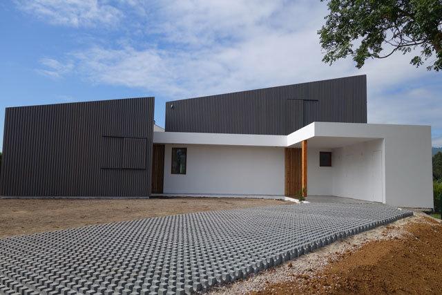 casa-pasiva-muros-asturias