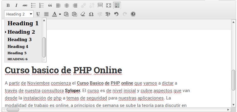 Syloper.com