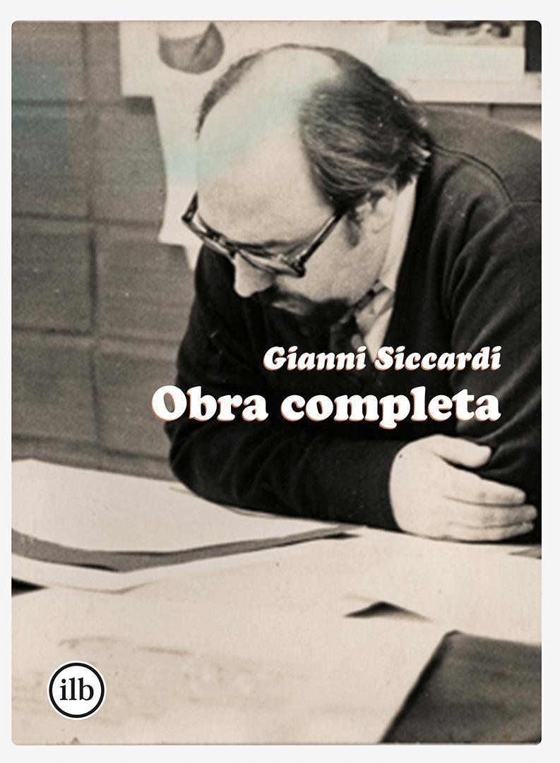 Editorial Instituto Lucchelli Bonadeo – Filosofía / Partituras ...