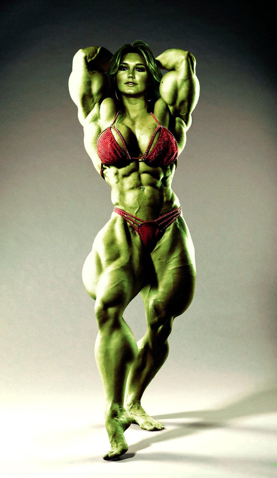 brooke_hogan_as_she_hulk_by_catdigitalart-d4zdxmc.jpg
