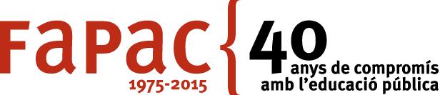 FaPaC logo 40anys.png