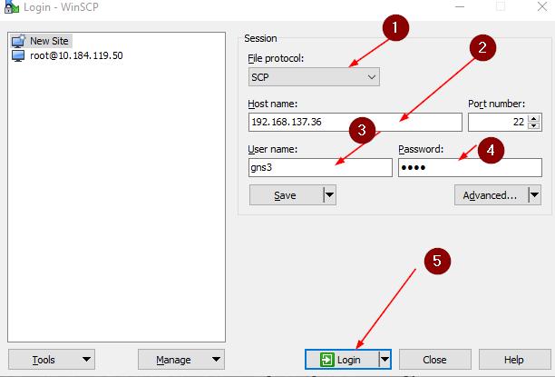 💋 Download cisco-iou-l2-l3-collection-v4 7z | Download Cisco iou l2