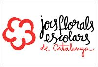 jocs_florals-1.png