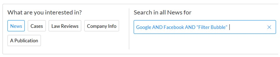 Nexis-uni-news-search.jpg