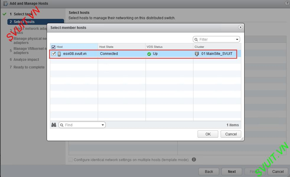 migrate vmkernel from vSS to vDS without downtime (4)