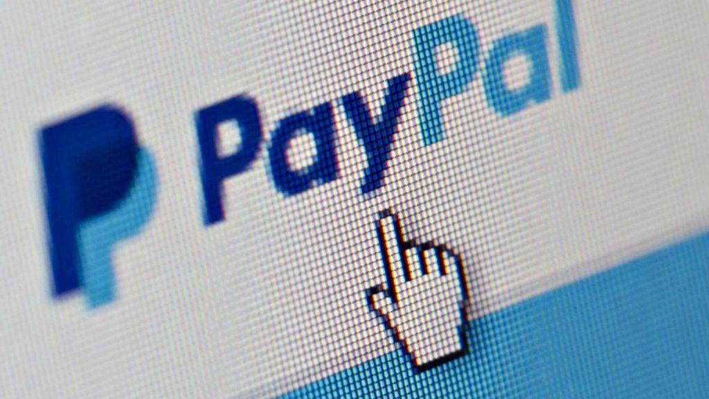 plataformas-de-pagamento-online-paypal