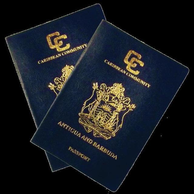 http://thexanhmy.vn/wp-content/uploads/2018/07/Quy%E1%BB%81n-l%E1%BB%A3i-h%E1%BA%A5p-d%E1%BA%ABn-c%E1%BB%A7a-Qu%E1%BB%91c-t%E1%BB%8Bch-Antigua-v%C3%A0-Barbuda-%C4%91em-l%E1%BA%A1i-2.jpg