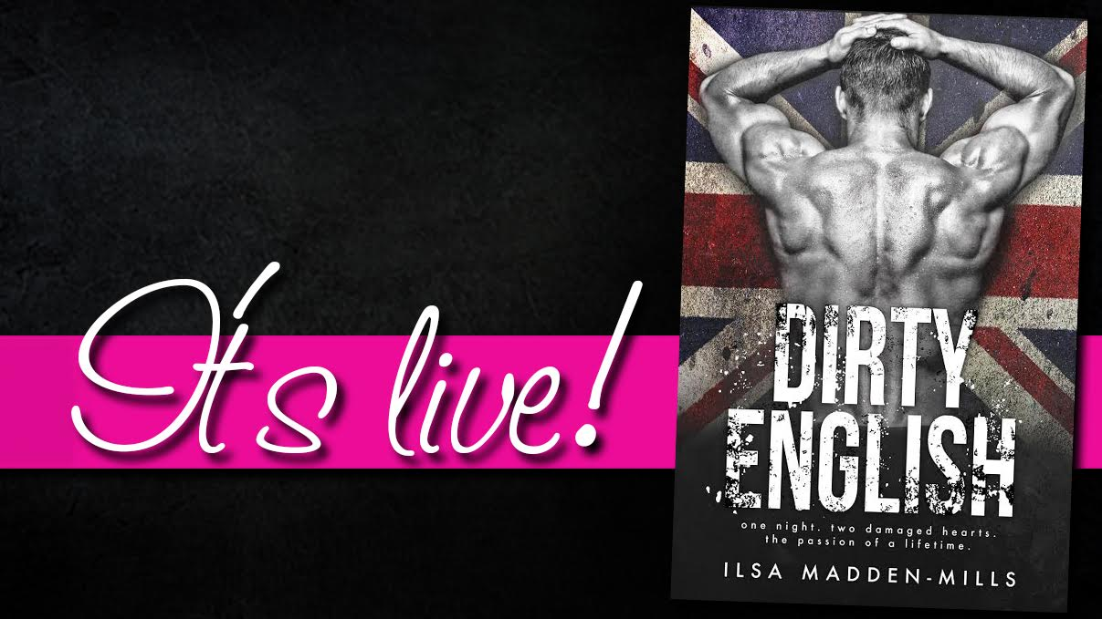dirty english it's live.jpg
