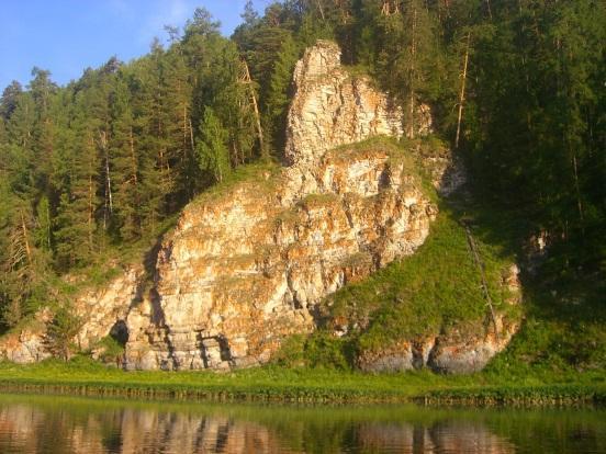 C:\Users\Уля\Desktop\сплав по реке ЧУСОВОЙ  26-27.06. 2010 г 088.jpg