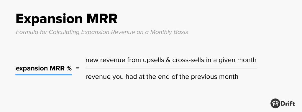 Expansion MRR Image