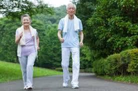 5 Macam Manfaat Olahraga Bagi Kesehatan
