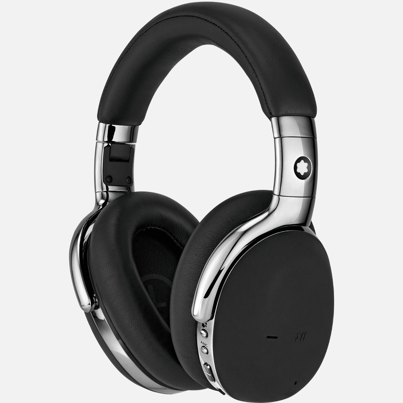 over ear headphones in kenya