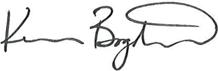 Kevin Bogatin