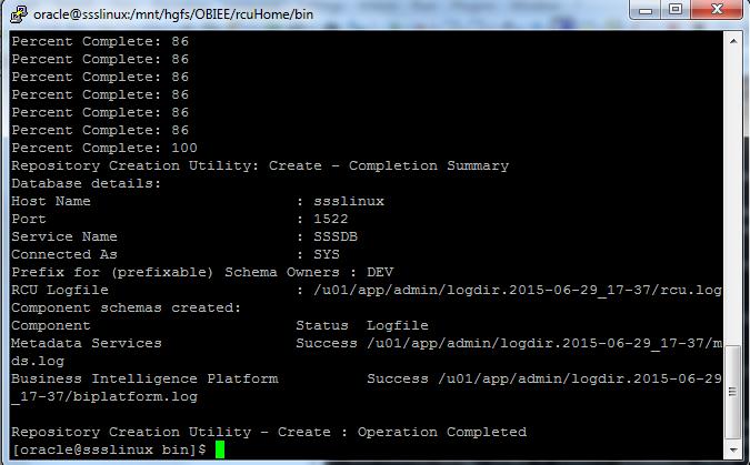 E:\Rajkumar\backup\Desktop 2872015\Obiee Instalation linux\rcu.PNG