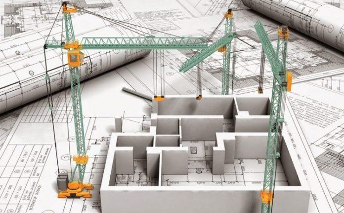 Một số tiêu chí khi chọn nhà thầu xây dựng bình dương