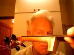 http://www.rolfrasmusson.se/Violiner-filer/image021.jpg