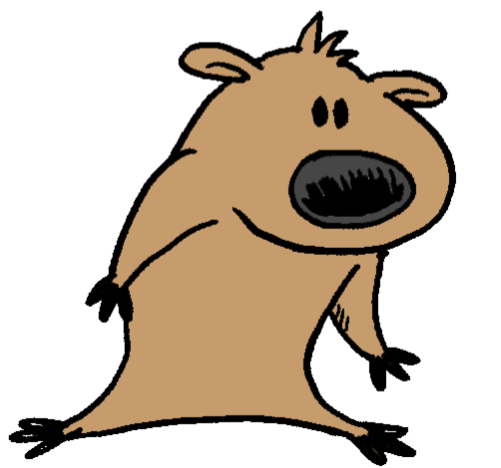 Wombat Right.png