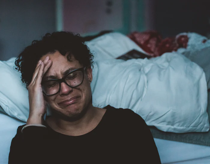 Somatic Symptoms of Anxiety (A brief guide)