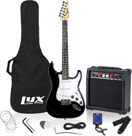 A picture containing text, guitar  Description automatically generated